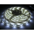 LED LIGHT 5 METRE  ROLL FLEXIBLE: 6.5 WATTS PER METRE.  32.5 WATTS PER ROLL