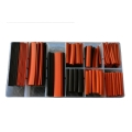 HEAT SHRINK MULTI PACK LARGE