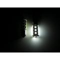 BA15d LED 5.76 WATTS BAYONETTE