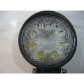 LED Work / Flood Lights