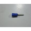BLUE PIN 10 PCS