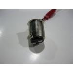 LED 6 WATT ADAPTOR PANEL / MODULE WITH ADAPTORS