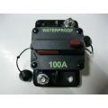 100 AMP CIRCUIT BREAKER WATERPROOF