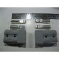 175 AMP ANDERSON TYPE PLUGS PAIR