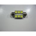 LED Festoons