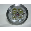 MR16 LED DOWN LIGHT 4 WATTS (12 VOLT)