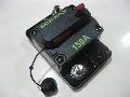 150 AMP CIRCUIT BREAKER WATERPROOF