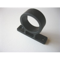 SINGLE SURFACE MOUNT BRACKET