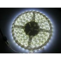 LED LIGHT 5 METRE  ROLL FLEXIBLE: 13 WATTS PER METRE.  65 WATTS PER ROLL