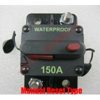 150 AMP CIRCUIT BREAKER WATERPROOF