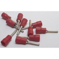RED PIN 25 PCS