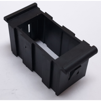 PRINTED ROCKER SWITCH SURROUND - CENTRE