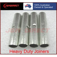 35 SQMM CABLE JOINER