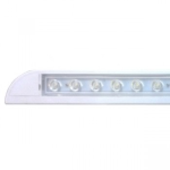 AWNING LIGHT 12V DC