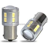 BA15s 15 X 5630SMD LED