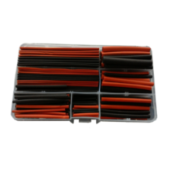 HEAT SHRINK MULTI PACK SMALL
