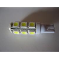 T 10 WEDGE LED 3.12 WATTS