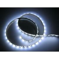 LED FLEXIBLE STRIP LIGHT 1 METRE: 13 WATTS PER METRE
