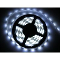 LED LIGHT 5 METRE  ROLL FLEXIBLE: 4.3 WATTS PER METRE.  21.5 WATTS PER ROLL