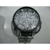 LED WORK / FLOOD LIGHT 18 WATT