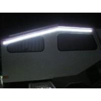 5 METER ROLL LED LIGHT STRIP - 21.5 WATTS/ROLL - WATERPROOF