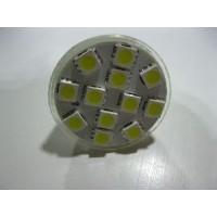MR11 - 2.4 WATTS  LED 12 VOLT