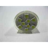 MR11 - 1.8 WATTS  LED