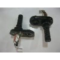 AUTOMOTIVE DOOR (PIN) SWITCH OFF/(ON) WATERPROOF  2 PCS