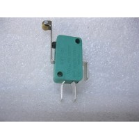 MICRO SWITCH ON/OFF OR OFF/ON DOOR SWITCH  4 PCS