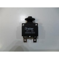 15 AMP MINI CIRCUIT BREAKER