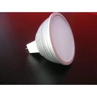 MR16 LED DOWN LIGHT 5 WATTS (12 VOLT)