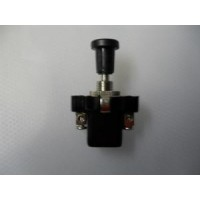 PULL ON/PUSH OFF SWITCH 12 VOLT
