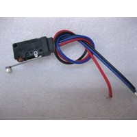 MICRO SWITCH ON/OFF OR OFF/ON  WATERPROOF IP67