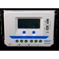 30 Amp AU Series EPEVER Solar Controller